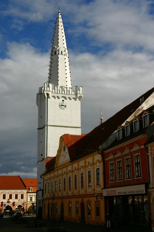 www.fotozdenek.cz